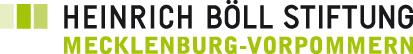 Logo Bürgerlobby Klimaschutz